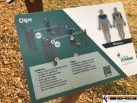 TPSK_outdoor-fitness_parcours_koeln_09