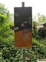 trimm_dich_pfad_burghausen_09
