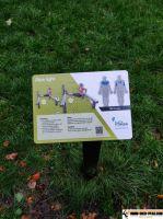 sportpark_stadtwald_menden_03
