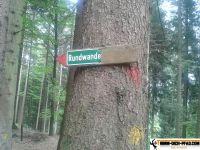 trimm-dich-pfad-bischofsmais_10
