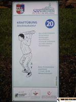 sportpark_seekirchen_am_wallersee_05
