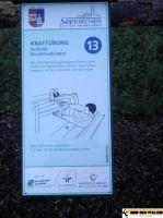 sportpark_seekirchen_am_wallersee_16