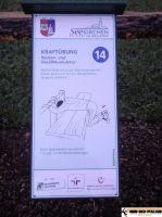 sportpark_seekirchen_am_wallersee_15