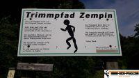 trimm_dich_pfad_zempin_02