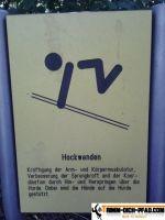 vita-parcours-regensburg-11