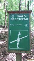 waldsportpfad_fuerth_hessen_13