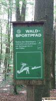 waldsportpfad_fuerth_hessen_24