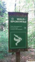 waldsportpfad_fuerth_hessen_16