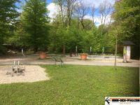 bewegungspark_prien_am_chiemsee_16