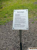 outdoor_sportpark_alsdorfer_weiher_12