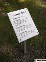 outdoor_sportpark_alsdorfer_weiher_04
