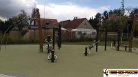 bewegungspark_berlin_marzahn_15