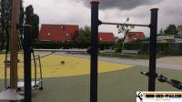 bewegungspark_berlin_marzahn_04