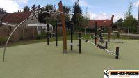 bewegungspark_berlin_marzahn_14