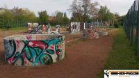 parkourpark_hellersdorf_berlin_14