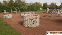 parkourpark_hellersdorf_berlin_13