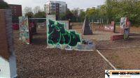 parkourpark_hellersdorf_berlin_06