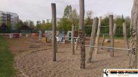 parkourpark_hellersdorf_berlin_02