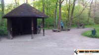 outdoor_sportpark_bremen_15