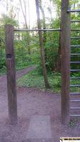 outdoor_sportpark_bremen_05