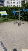 bewegungsparcours_butzbach_06