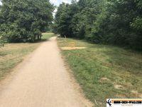 trimm_dich_pfad-heidpark_braunschweig_15