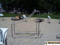 outdoor_bewegungspark_augsburg_11
