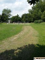 outdoor_bewegungspark_augsburg_01