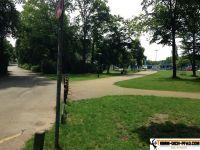 bewegungspark_merheimerheide_koeln_21