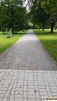 bewegungsparcours_herne_stadtgarten_16