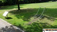 bewegungsparcours_herne_stadtgarten_04