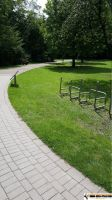 bewegungsparcours_herne_stadtgarten_01