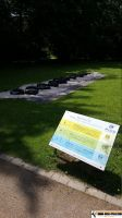 bewegungsparcours_herne_stadtgarten_10