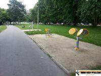 bewegungsparcours_heilbronn_13