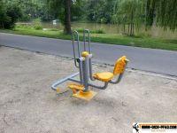 bewegungsparcours_heilbronn_15
