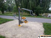 bewegungsparcours_heilbronn_16