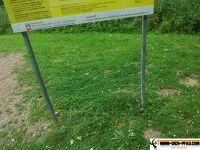 Trimm-dich-Pfad_stadt_salzkotten_27