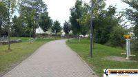 bewegungsparcours_kreuztal_01