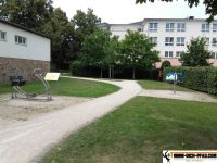 bewegungsparcours_butzbach_12