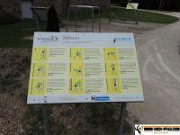 bewegungsparcours_butzbach_11