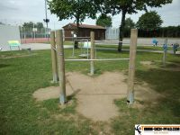 sportplatz_poing_am_hanselbrunn_11