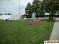 sportplatz_poing_am_hanselbrunn_21