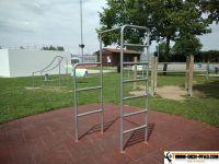 sportplatz_poing_am_hanselbrunn_10