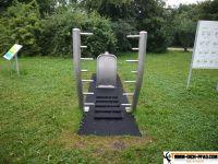 outdoor_sportpark_bergfeldpark_poing_07