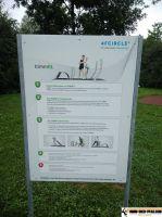 outdoor_sportpark_bergfeldpark_poing_09