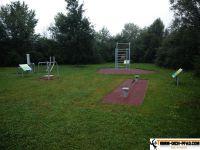 outdoor_sportpark_bergfeldpark_poing_02