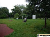 outdoor_sportpark_bergfeldpark_poing_15