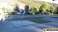 sportpark_stadtpark_bad_laasphe_16
