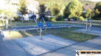 sportpark_stadtpark_bad_laasphe_01