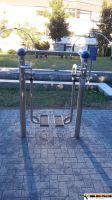 sportpark_stadtpark_bad_laasphe_04
